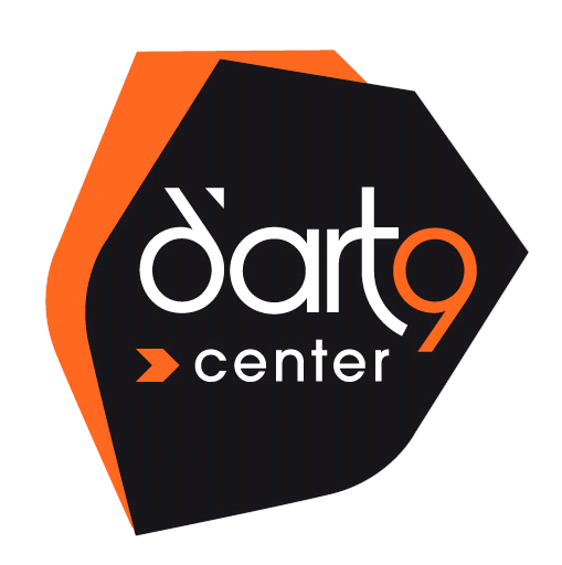dart9_Center_Logo1