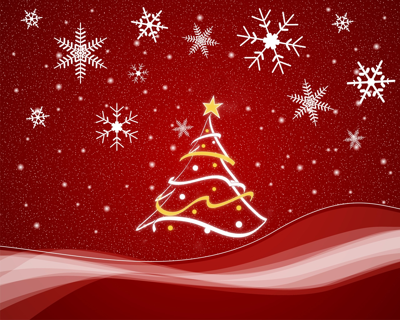 frohe-weihnachten-wallpapers 4520 1280x1024